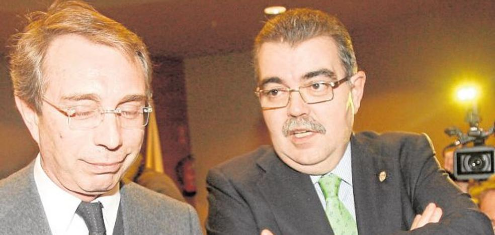 Los grandes morosos valencianos con Hacienda