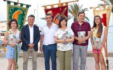García-Margallo dará la salida a los Moros i Cristians de Xàbia
