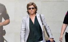 Compromís acepta la decisión de Agustina Brines de apartarse de gerencia de Divalterra