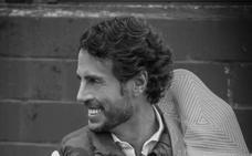 Finito de Córdoba: «Mi actual amor por Arancha del Sol quizá tenga menos fuego, pero a mí me quema más»