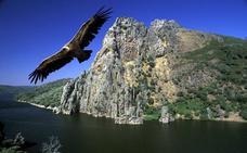 15 parques nacionales en España para visitar este verano