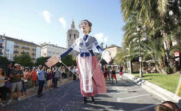 Qué Hacer Hoy Sábado 30 De Junio En Valencia Las Provincias