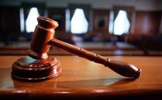 Dónde están los nuevos juzgados de la Comunitat Valenciana