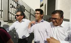 Trabajadores de Divalterra denuncian purgas de Rodríguez a quienes destaparon irregularidades