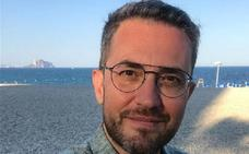 El exministro Màxim Huerta se refugia en la Comunitat Valenciana