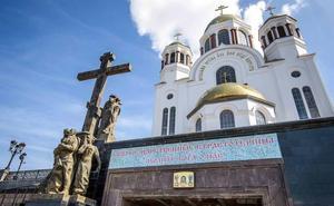 Un libro recopila las cartas de los Romanov antes de morir