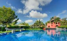 El mejor hotel de España está en Alicante