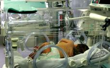 ¿A qué se enfrenta un bebé prematuro?