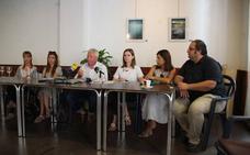 Los comerciantes de Dénia reclaman la dimisión de la concejal Eva Ronda y piden una «línea nueva de interlocutores»