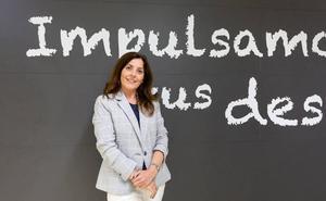 Grado en gestión comercial y marketing en Valencia: la herramienta para los retos del futuro