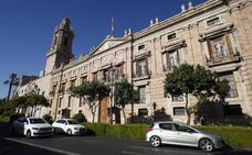 El Gobierno no cederá Capitanía General a la Generalitat