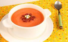 Hacendado, Lidl... Estos son los mejores gazpachos y salmorejos envasados según la OCU