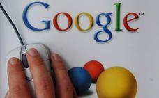 Google permite a terceros espiar tus correos