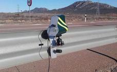 ¿Están poniendo multas los nuevos radares de la DGT?