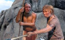 Becan con 40.000 euros a un investigador de la UV para estudiar la movilidad de neandertales y homo sapiens