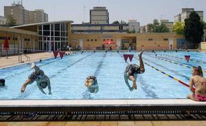9 piscinas para darse un chapuzón este verano en verano