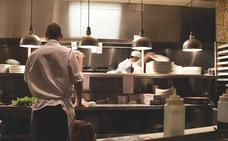40 becas remuneradas para trabajar en la hostelería valenciana