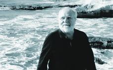 Muere Enrique Grau Cardona, subdirector del hospital Doctor Peset de Valencia