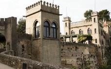 Historia y música en Xàtiva