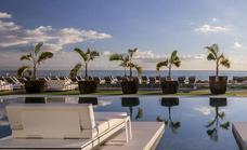 Los mejores hoteles de lujo de España