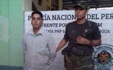 Félix Steven Manrique, el diabólico gurú de la secta peruana que captó a Patricia Aguilar