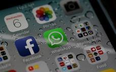 Whatsapp ofrece recompensa para acabar con las noticias falsas