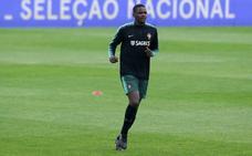 La prensa lusa asegura que el Valencia estaría interesado en William Carvalho