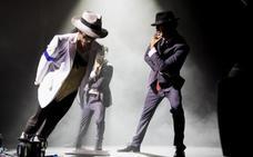 Las salas privadas sostienen la programación teatral de Valencia en julio