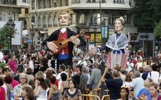 Qué hacer el domingo 8 de julio en Valencia