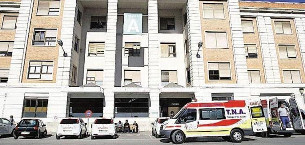 Una mujer denuncia una violación grupal en un municipio de la Ribera Alta