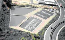 Mejora del tratamiento de las aguas residuales industriales