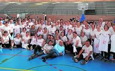 La escuela de deportes para adultos abre el periodo de inscripción