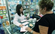 Sanidad ofrece una solución para los pacientes que necesitan el fármaco contra la hipertensión retirado