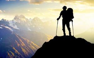 La Guardia Civil alerta: la montaña es inusualmente peligrosa este verano