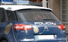 Detenido en Benidorm un traficante con un cinturón lleno de dosis de cocaína