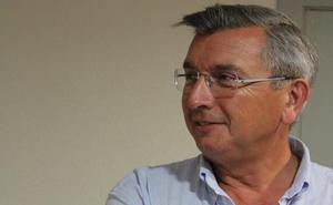 Carlos Prades, único candidato a encabezar la patronal del transporte