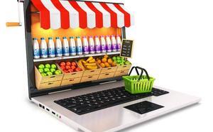 La Comunitat, entre las autonomías más caras para hacer la compra online y la que más ha subido precios