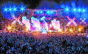 ENCUESTA | ¿Cree que hay suficiente control y seguridad en los festivales de verano?