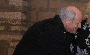 Fallece el sacerdote valenciano Vicente Gil, tras más de 35 años como párroco en Santa María de Sagunto