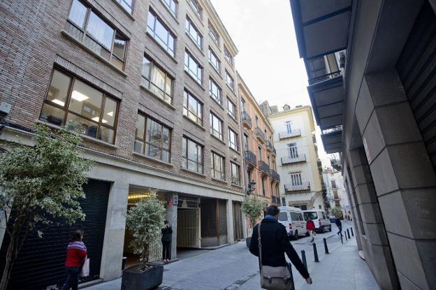 CSIF anuncia movilizaciones y acciones legales por el cierre de Divalterra