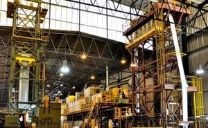Grupo Baux lanza una tercera línea de producción y prevé facturar doce millones más