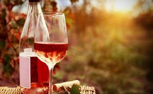 La estafa del vino español que se vende como si fuera francés