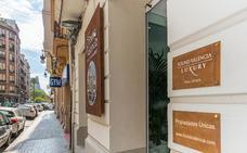 ¿Qué ofrece Valencia a un inversor inmobiliario internacional?