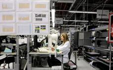 Los trabajos con pleno empleo en la Comunitat Valenciana