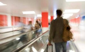 La OCU alerta de webs de viajes que aumentan hasta un 135% el precio durante la compra