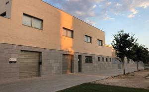 Cinco centros ocupacionales de l'Horta Nord, al límite por el impago de un millón de euros