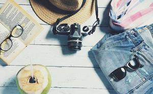 Los timos más frecuentes si viajas al extranjero