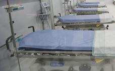 Tres mil camas menos y plazas de médicos sin cubrir marcan el verano en los hospitales