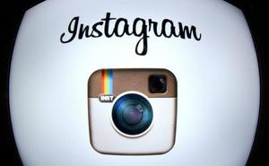 Condenado por exhibir en Instagram la quema de una foto en la que salía con su expareja