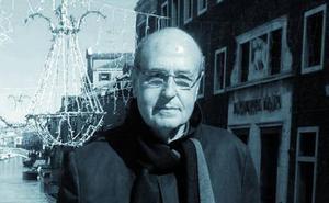 Fallece José Carlos Valera Bello, empresario y montañero valenciano